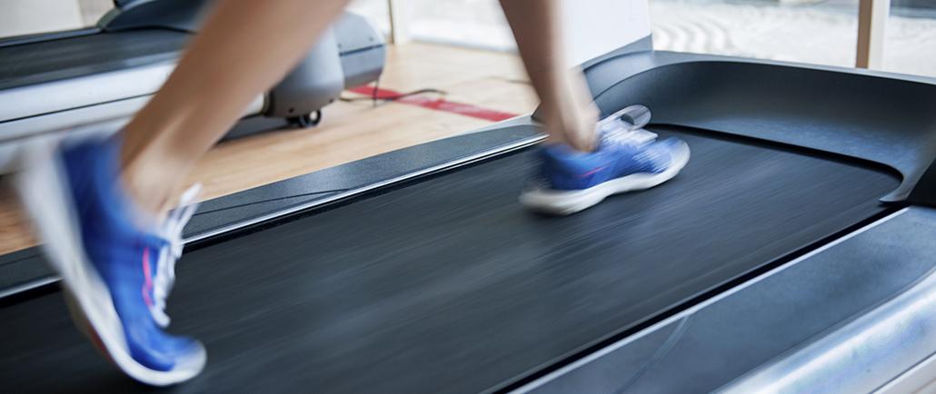 fitness_slide